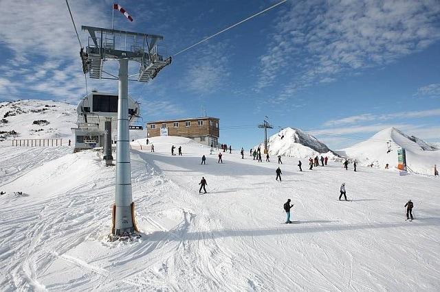 Банско, зимен туризъм, Agrozona.bg