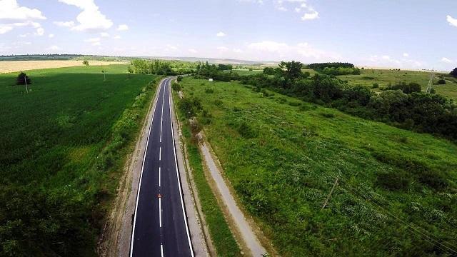 България, пътища, Agrozona.bg