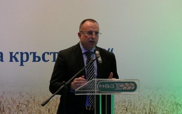 Румен Порожанов, Свиневъдство, Agrozona.bg