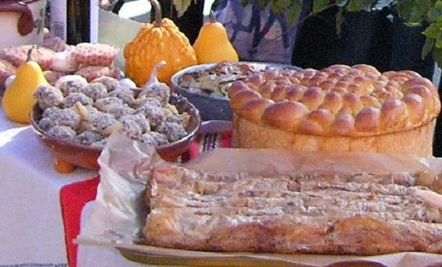 Деня на християнското семейство, Елена, Agrozona.bg