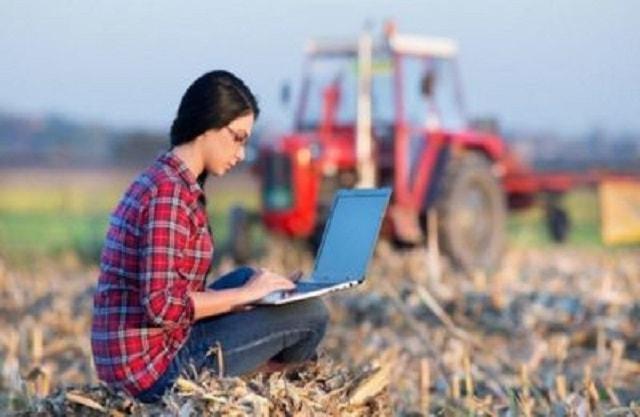 НСИ, селско стопанство, Agrozona.bg
