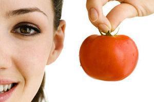 домати, събиране на семена, Agrozona.bg