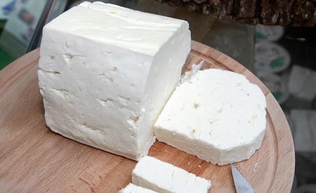 масло, сирене, Agrozona.bg