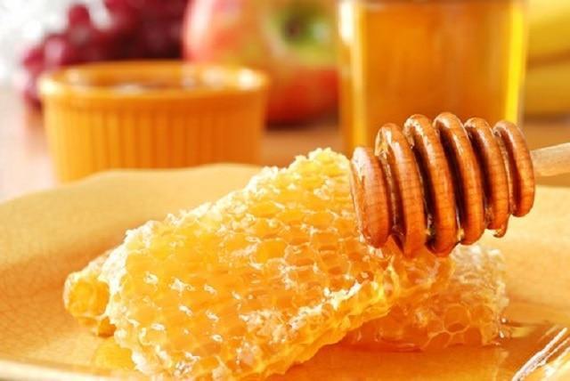добив, мед, Agrozona.bg