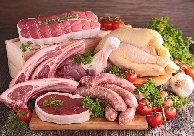 месо, пилешко, Agrozona.bg