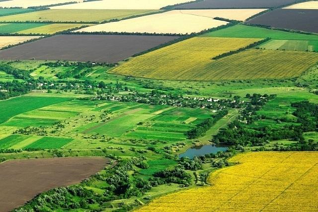 земеделски стопанства, преброяване, Agrozona.bg