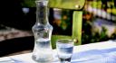 Естонците са лидери на алкохолната карта на Европа