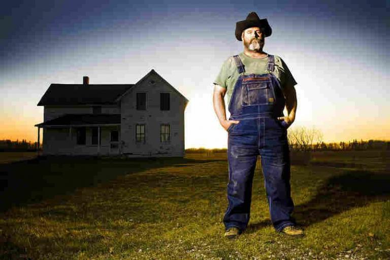 американски фермери, доходи, Agrozona.bg