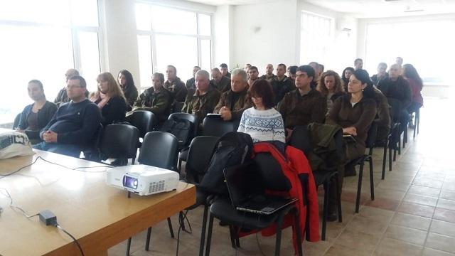 обучение, Agrozona.bg
