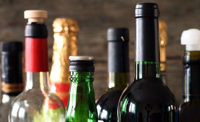 алкохол, ЕС, Agrozona.bg