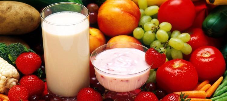 Министерския съвет, мляко, Agrozona.bg