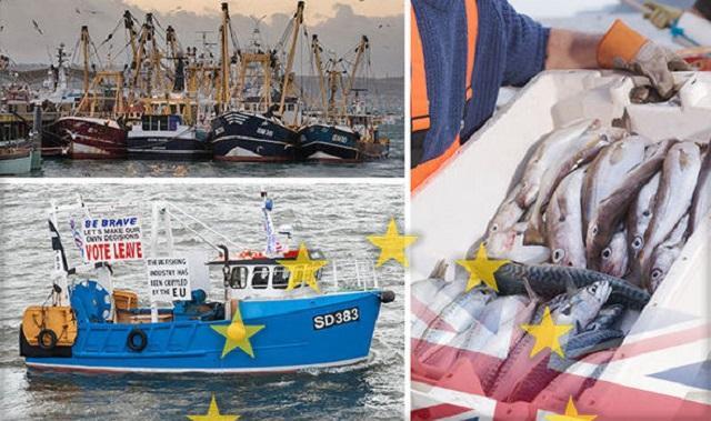 Брекзит, Европейски съюз, Agrozona.bg