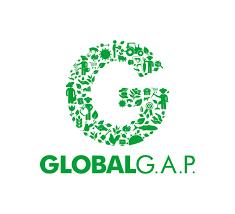 2020 година, GLOBAL G.A.P., Agrozona.bg