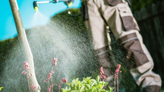 pesticidi praskane -agrozona-bg