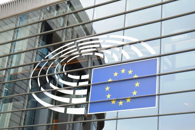 Европейски парламент, ЕС, Agrozona.bg