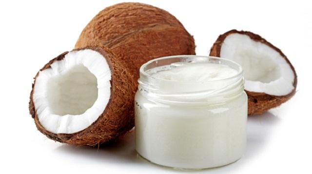 Кокосовото масло, цена, Agrozona.bg