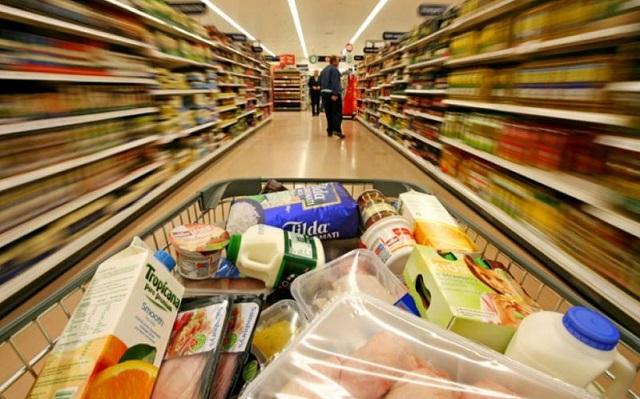 хранителни продукти, цени, Agrozona.bg