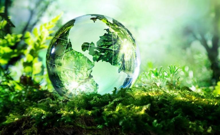 биоразнообразие, ООН, Agrozona.bg