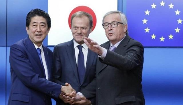 Европейски съюз, споразумение, Agrozona.bg