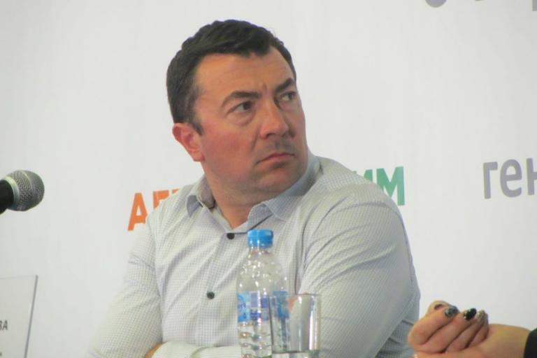ДФЗ, Янислав Янчев, Agrozona.bg