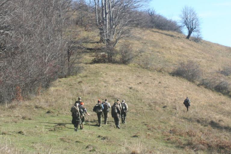 закон за лова и опазване на дивеча, лов, Agrozona.bg