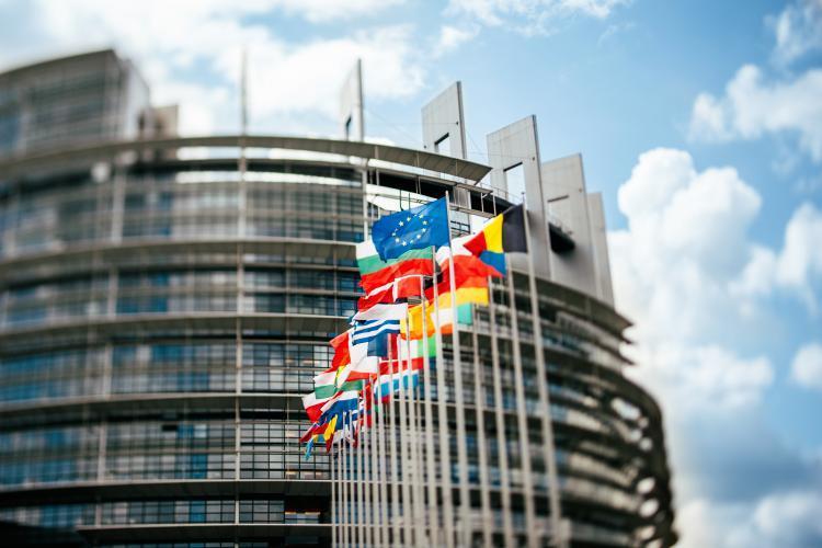 Европейски парламент, комисия, Agrozona.bg