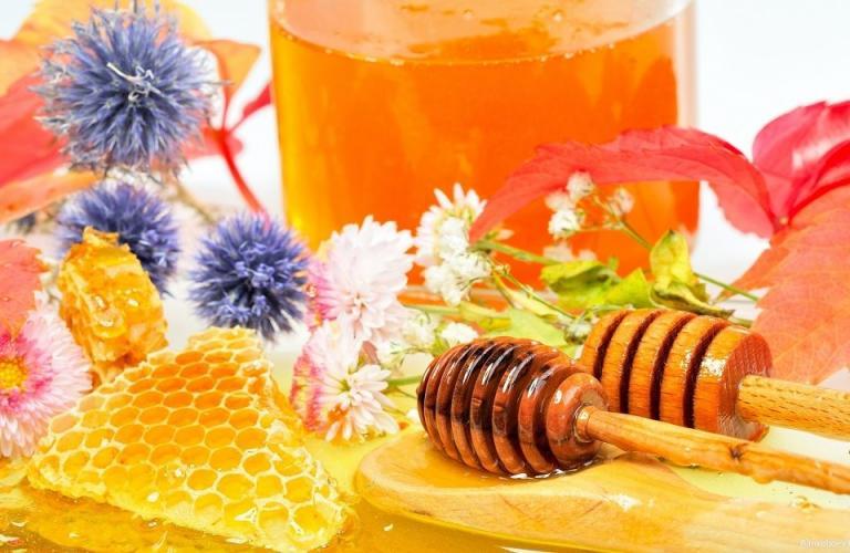 видове мед, лечебни свойства, Agrozona.bg