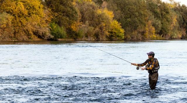 забрана, риболов, Agrozona.bg