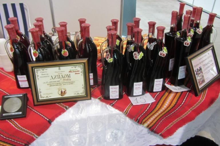 домашно вино, Монтана, Agrozona.bg
