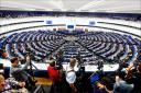ЕП подкрепи увеличение с над 3 млрд. лв. на бюджета за...