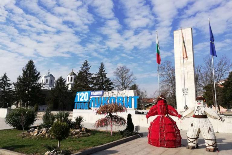 проекти по ПРСР, усвояване на евросредства, Agrozona.bg