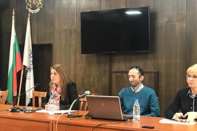 вергиния кръстева, държавна помощ, Agrozona.bg