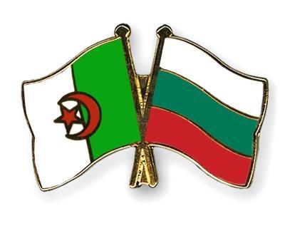 Алжир, България, Agrozona.bg