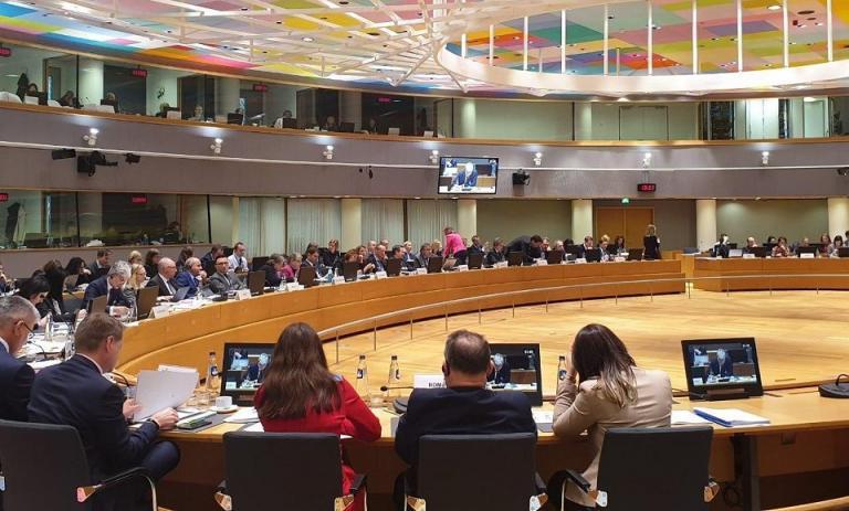 Европейски съюз, икономика, Agrozona.bg