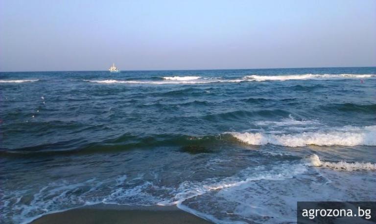 риболов, цаца, Agrozona.bg