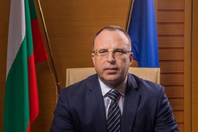 заместник-министър на земеделието, организации, Agrozona.bg