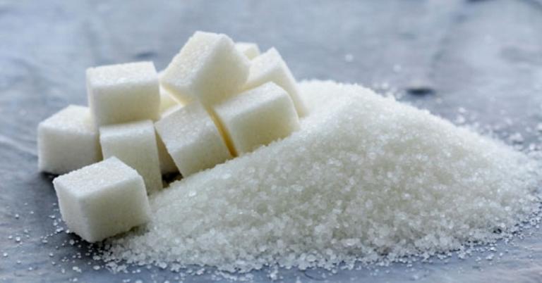 захар, цени, Agrozona.bg