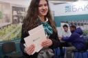 БАКБ представи програмите си за финансиране на АГРА 2019