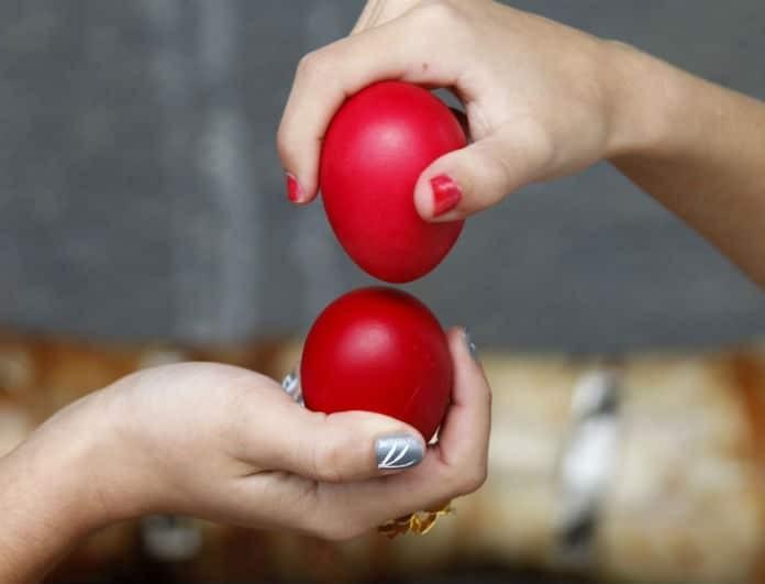 мраморни яйца, Agrozona.bg