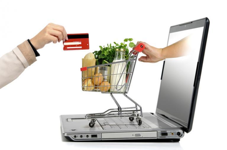 електронен магазин, НАП, Agrozona.bg