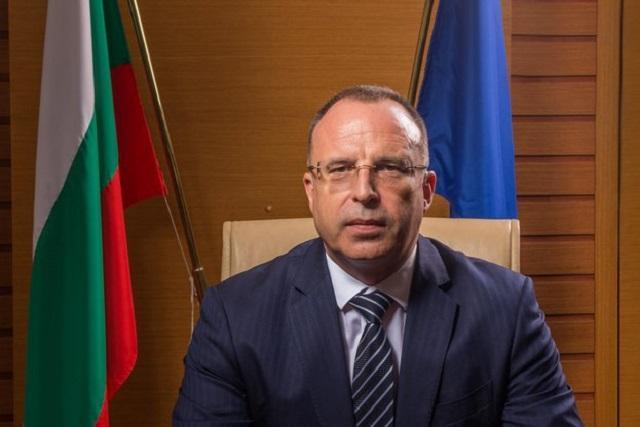 Бургас, директните плащания, Agrozona.bg