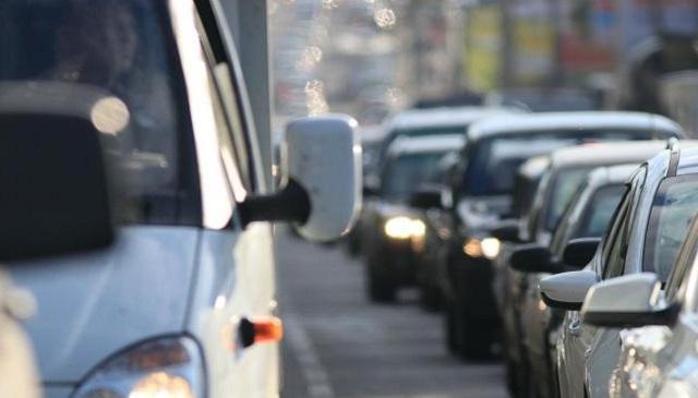 автомобили, екокатегории, Agrozona.bg