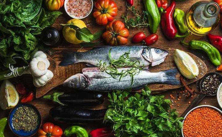 апетит, средиземноморска диета, Agrozona.bg