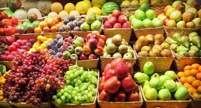 внос, зеленчуци, Agrozona.bg
