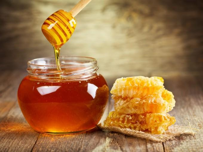 най- скъпия мед, Турция, Agrozona.bg