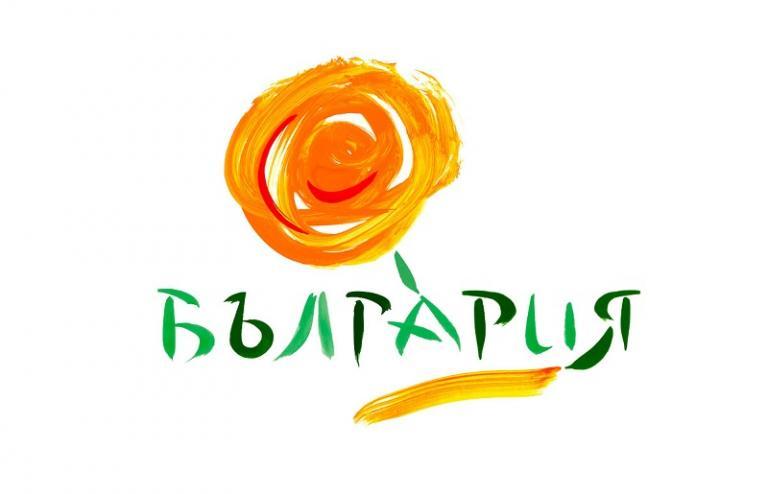 България, реклама, Agrozona.bg
