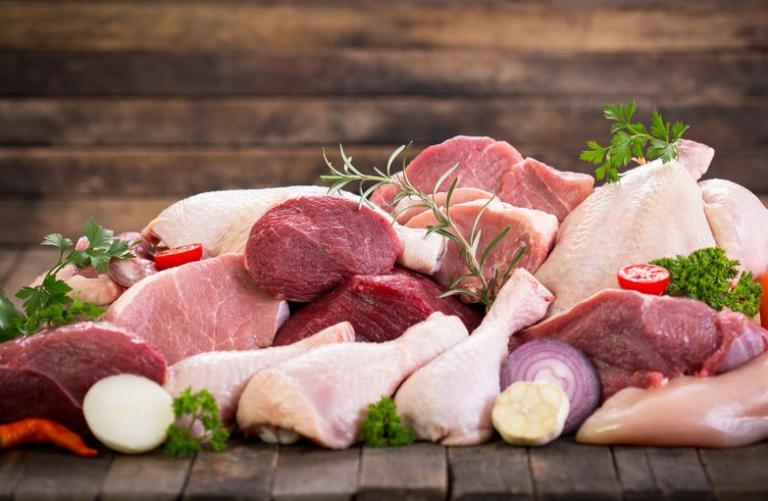 месо, цени, Agrozona.bg