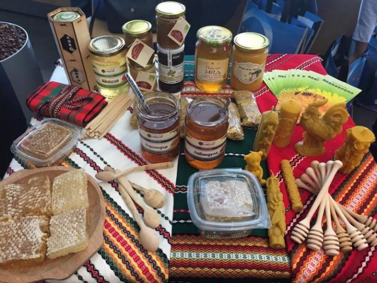 обсъждане, планински продукт, Agrozona.bg