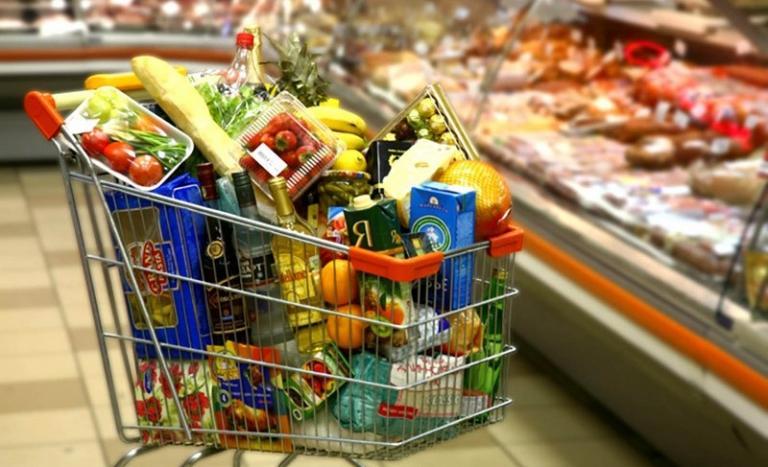 кръгла маса, храни, Agrozona.bg