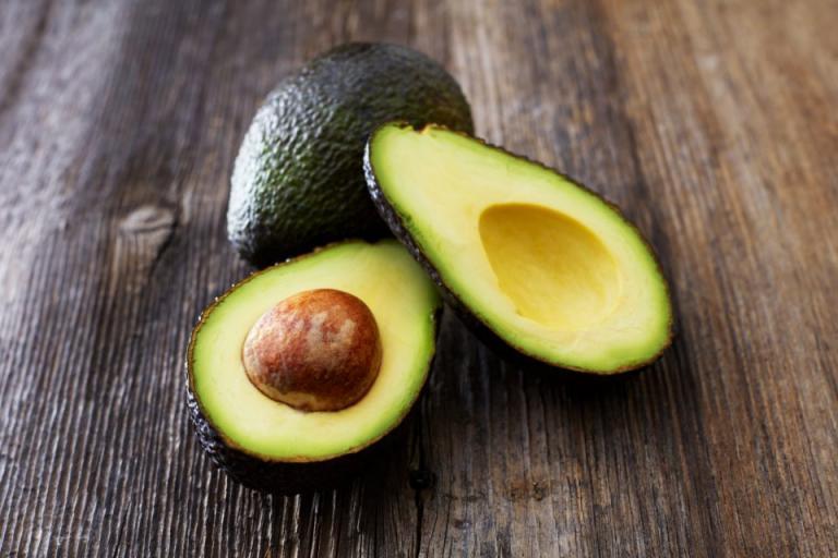 авокадо, износ, Agrozona.bg